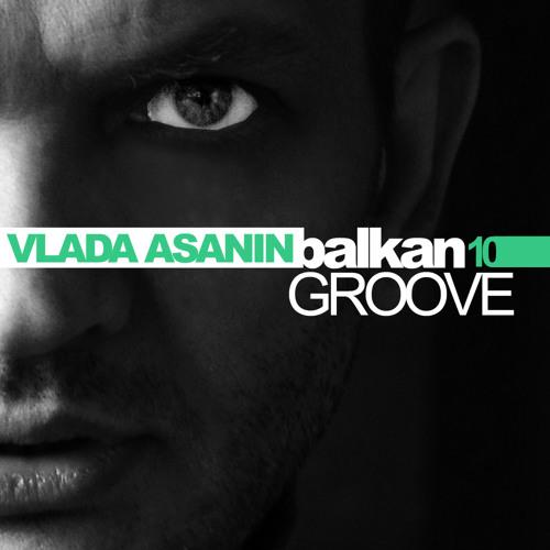 Vlada Asanin Balkan Groove 010