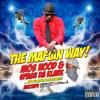 Mos Hood - Mafian Way (Prod. Spash Da Klark)