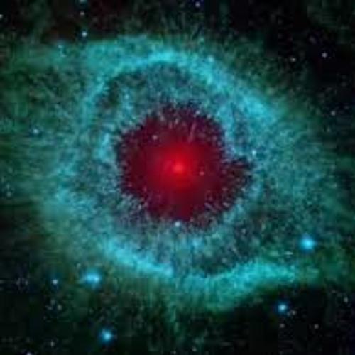 Silly Twit - Cosmic Time (Neurotrance Rec)