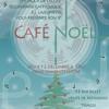 The First Noël - F (avec Vicky Schoenberger, saxophone alto)