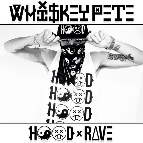 Boxheavy Featuring Whiskey Pete-Throw It Up (Preview)
