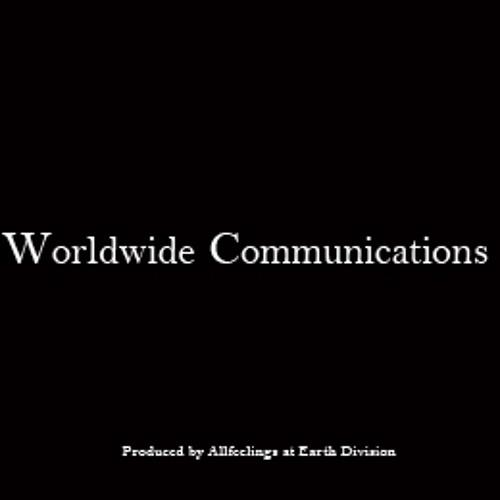 WORLDWIDE COMMUNICATIONS