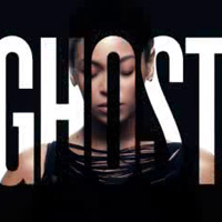 Beyoncé - Ghost [ Dj Borby Norton Drum Edit ] 128