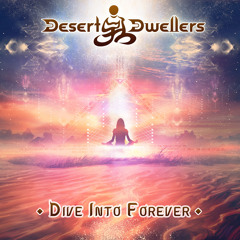 Dive into Forever EP ~  FREE DL ~