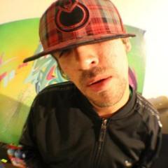 ANDAR HABLANDO MAL Fabuloso Del Bloke Feat. Be Street 2013