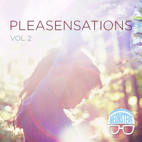 Pleasensations Vol. 2
