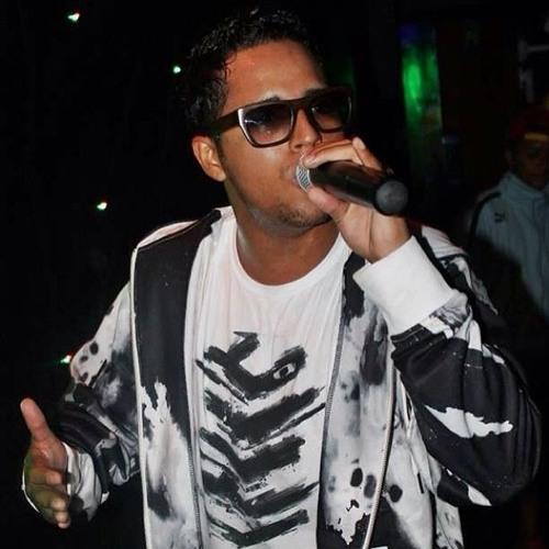 MC Daleste - Dança Pra Mim (DJ Wilton)
