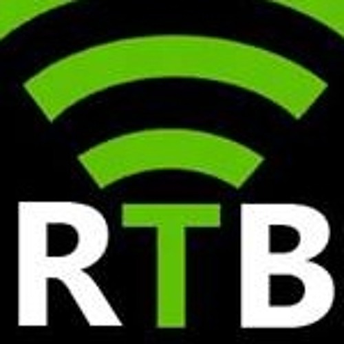 DJ COMRAD3 LIVE on RTB Radio 19/12/13 (UK Hardcore)