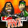 Tommie Sunshine & Deorro - Supa Hot Fiya (Original Mix)