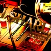 Los Hermanos Barron Mix by ShArLii DJ