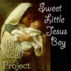 Sweet Little Jesus Boy (Excerpt)
