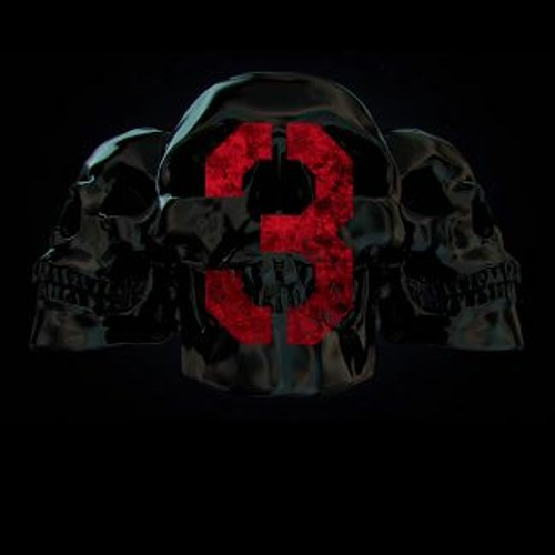 Expendables 3 Teaser Theme-Exclusive