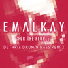 Emalkay - Tell Me (Dethria Remix) FREE DOWNLOAD!