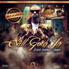 Better Watch What You Sayin [Prod. By SOS] By. Rich Homie Quan