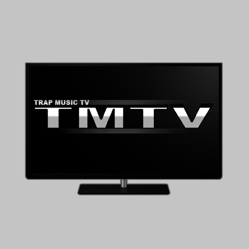 TrapMusic.TV EDM Group (Post any EDM)