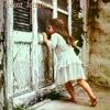 Kiss Off- Violent Femmes (Edward 40 Hands Band Cover)