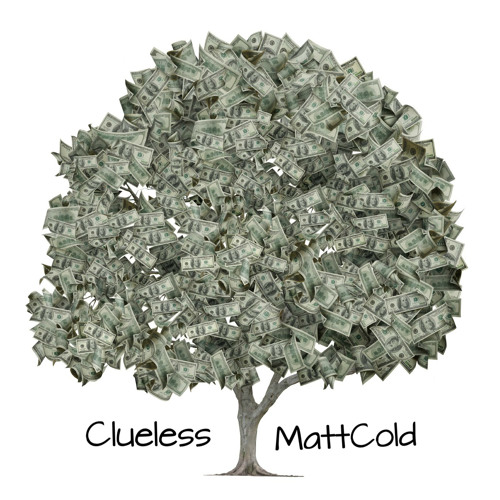 Payroll-Clueless+Mattcold Prod.Young Chop