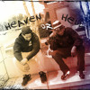 Bea$ley Tha Prophet (Feat. G $tatton) - Heaven or Hell
