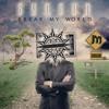 Andi Vax feat. Ira Champion - MB (SynSUN vs. Insum Remix)