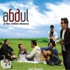 Abdul & The Coffee Theory - Amazing You (Original)