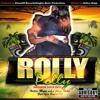 Mr Killa Rolly Polly