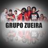 Grupo Zueira e MC Felipinho - Importante é que eu te amo