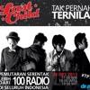 Download Lagu Tak Pernah Ternilai #TPT