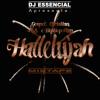 Christian Mixtape Hallelujah Vol.1