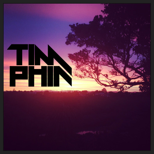 Tim Phin Serenity Mix