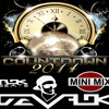 NYE countdown mini mix  ***FREE DOWNLOAD***