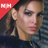 Amal Maher - Mesh Hamna3ak | أمال ماهر - مش همنعك