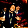IM TRICKIN IF YOU GOT IT- RICKY CARDO & SONNY BLACK FEATURING SHY KISSES