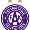 FK Austria Wien Theme Song