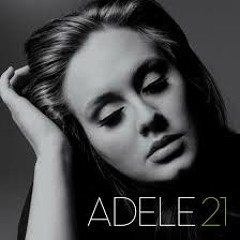 Adele - Rolling In The Deep (Remix)