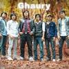 Ghaury - Janji abang