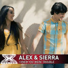 I Knew You Were Trouble (Itunes Version) - Alex and Sierra