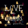 Love is Christmas (Piano Cover) by Sara Bareilles