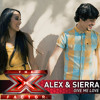 Give Me Love - Alex and Sierra