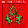 This Christmas (prod by Steve Mckie, Corey Bernhard & Chris Turner)