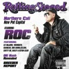 ROC (feat. Yukmouth & Lee Majors) - Willie Nelson
