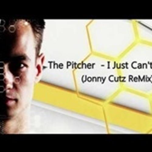 I Just Can't Stop (Jonny Cutz Remix)DEMO