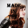 Made in the USA - Demi Lovato ( cover by me )