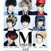 (Cover Song) Super Junior M - Perfection *Lupa Lyrics-_-
