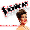 01 - TESSANNE CHIN - TUMBLING DOWN - REPUBLIC RECORDS/UMG RECORDINGS