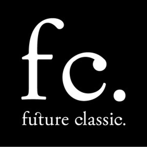 Future Classic //Best Of 2013