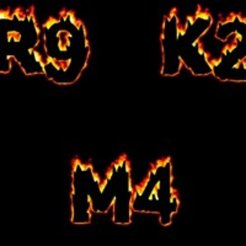 RKM 924 Musicans