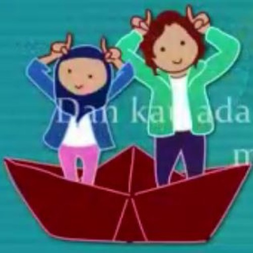 Perahu Kertas (Maudy Ayunda Cover) By Icha Chocolate