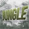 NIKELODEON - Welcome to the Jungle (Original Mix)