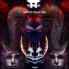Omkar Swarupa (VA-Dance of shadows) Horrordelic Records