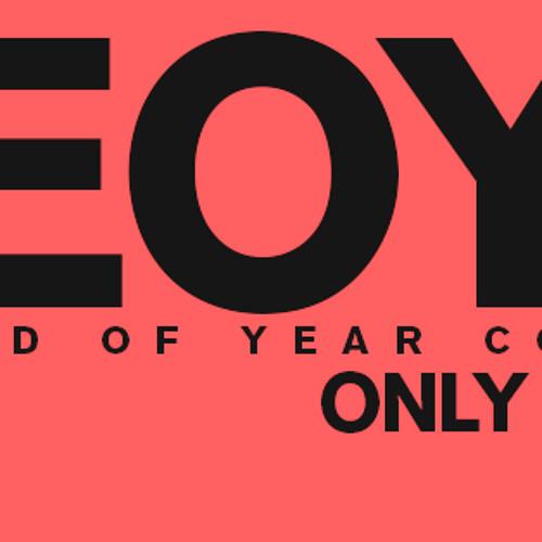 Mark Sherry - Afterhours FM 'EOYC2013' (60 min producers set)